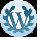 Credits to WordPress.
