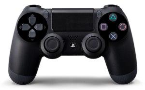 Gamer's Peek: PS4 Preview