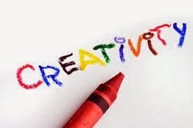 Don't imitate someone's work, Be Creative.